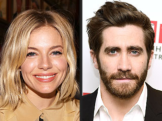 Jake Gyllenhaal, Sienna Miller and Sophie Marceau Added to Cannes Jury