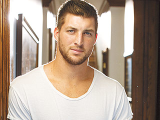 Inside Tim Tebow's Long Road Back to the NFL | Tim Tebow