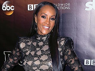 FROM EW: Empire Casts Vivica A. Fox as Cookie's Sister in Season 2