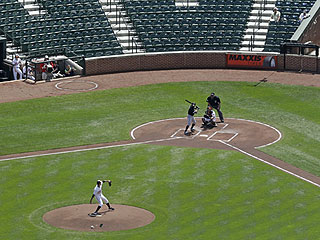 The Orioles Lost How Much Playing to an Empty Ballpark?