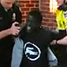 Freddie Gray Case: Charges Against Three Remaining Officers Dropped