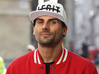 Former Baywatch Star Jeremy Jackson Arrested for Allegedly Stabbing a Man