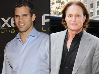 Kris Humphries on His Controversial Tweet: 'I Have and Always Will Support Bruce'