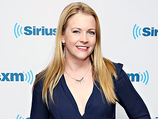 Melissa Joan Hart on Maintaining Her 40-Lb. Weight Loss: 'I'm Able to Feel Sexy Around My Husband Again'