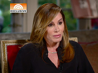 Melissa Rivers Says Joan's Death Was '100 Percent Preventable'