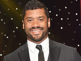 Russell Wilson's Foundation Raises More Than $1 Million for Seattle Children's Hospital