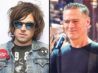 From EW: Ryan Adams Finally Gives In to Fan Request and Covers Bryan Adams' 'Summer of '69'