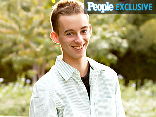 Sawyer Sweeten's Family Speaks Out Following His Suicide: 'He Will Live On in Shared Moments Forever'