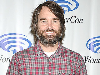 Will Forte Dreamed of Competing on The Amazing Race with Val Kilmer