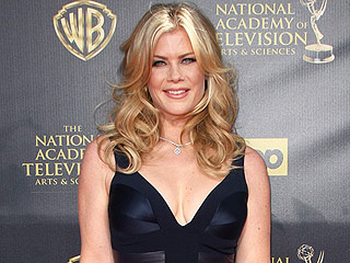 Alison Sweeney's Very Personal Reason for Joining the Fight Against Cancer: 'I've Lost a Lot of Loved Ones'