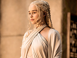 FROM EW: Game of Thrones Actor Discusses His Surprisingly Early Exit