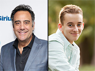 Brad Garrett: Everybody Loves Raymond Costar Sawyer Sweeten's Suicide Was 'Devastating'