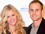 Andy Roddick and Brooklyn Decker Expecting First Child