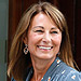 Carole Middleton Is 'One Very Happy Granny,' Says Friend