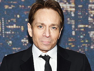 Chris Kattan Escorted Out of Airport After Alleged Erratic Behavior
