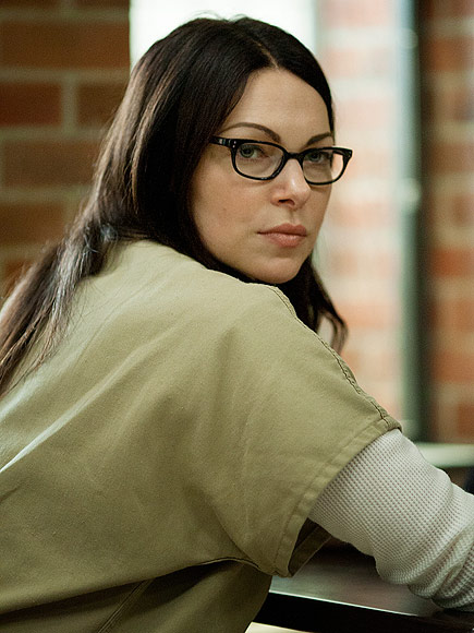 cleary wolters meet the woman who inspired alex vause