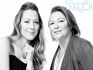 Colbie Caillat: 'My Mother Is the Most Selfless Woman'