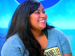 Wheelchair-Bound The Price Is Right Contestant Wants Drew Carey to Sign Her Treadmill Prize