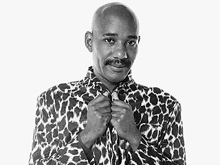 'You Sexy Thing' Singer Errol Brown Dies at 71