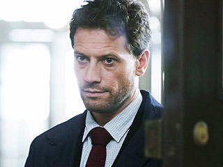Ioan Gruffudd's Forever Axed – Did Your Favorite ABC Series Make the Cut?