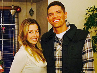 Holly Montag Welcomes a Son!