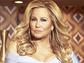 What Did a Fan Ask Jennifer Coolidge to Sign?