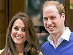 Prince William and Princess Kate Enjoying 'Golden Period' of Their Lives, Says Friend