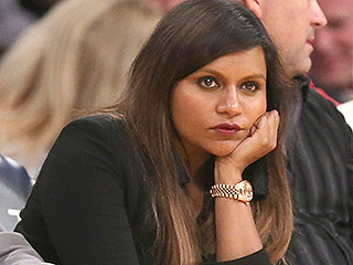 The Mindy Project Has Been Cancelled, and the Internet Isn't Happy