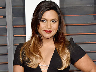Has The Mindy Project Been Rescued from Cancellation? | Mindy Kaling
