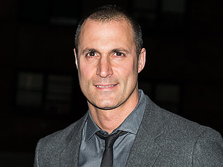 Nigel Barker: What My Mom (and Emma Watson!) Taught Me About Gender Equality