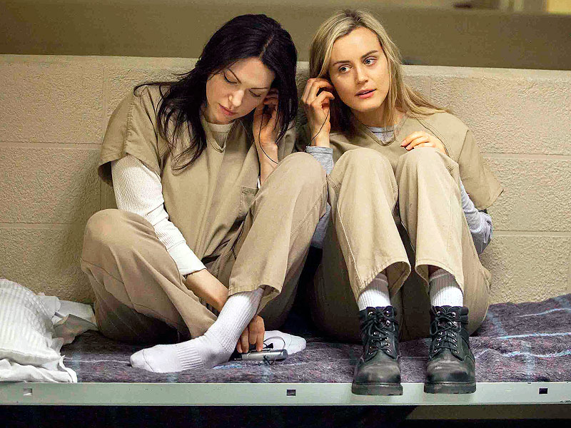 orange is the new black real alex vause cleary wolters