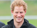 Prince Harry Admits He Wants to Settle Down – and Would Love Kids 'Right Now'