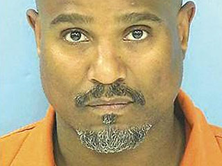 Walking Dead's Seth Gilliam Arrested for DUI, Speeding at 107 MPH