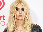 Which Gossip Girl Stars Does Taylor Momsen Still Keep in Touch With? | Taylor Momsen