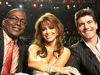 Are Simon, Paula and Randy Returning for American Idol's Final Season?
