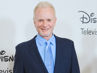 FROM EW: Anthony Geary May Return to General Hospital If 'Story Is Interesting'