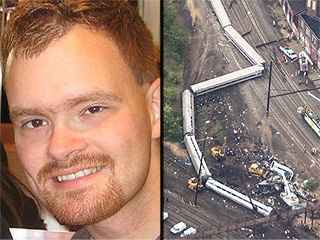 One Year After Fatal Amtrak Crash, Grieving Loved Ones Are Still Searching for Answers: 'Why? Why Did This Happen?'