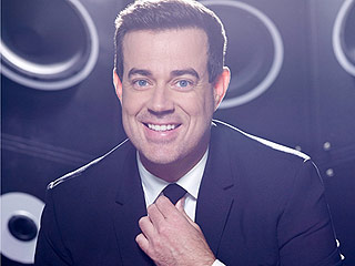 Carson Daly: American Idol 'Paved the Way' for The Voice