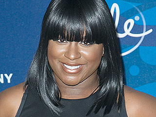 Pitch Perfect 2's Ester Dean: The Bellas Are My 'Real Sorority'