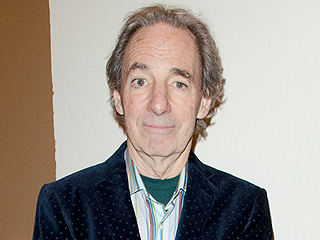 Harry Shearer Tweets That He's Leaving The Simpsons