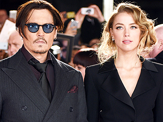 Johnny Depp Dog Drama Continues: Amber Heard's Australian Court Case Adjourned Until November