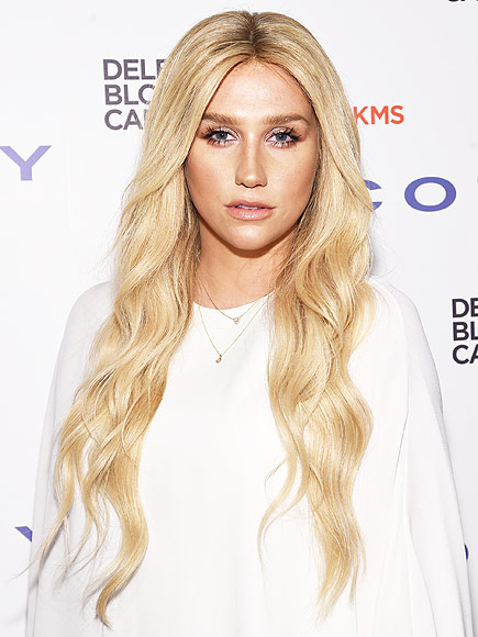 Your Questions About Kesha's Legal Struggles, Answered| Kesha