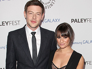 How Lea Michele Found Love After Cory Monteith's Death: 'I Wanted to Make Sure That I Was a Whole Person Again'