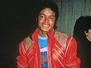 FROM EW: Spike Lee's Michael Jackson Documentary Heading to Sundance and Showtime