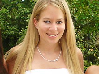 New Witness Says He 'Saw Natalee Holloway on the Last Night She Was Alive'