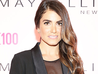 Nikki Reed on New Husband Ian Somerhalder: 'I Love Him More Every Second'