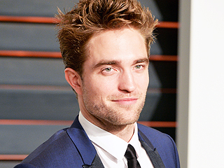 Robert Pattinson Says Twilight Fame 'Drove Me Crazy' | Robert Pattinson