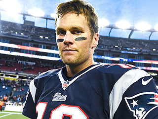 Tom Brady Hits Back After NFL Upholds 'Deflategate' Suspension: 'They Have Zero Evidence of Wrongdoing' | Tom Brady