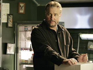 From EW: CSI Canceled After 15 Seasons, Will End with a TV Movie: William Peterson to Return