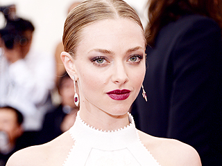 Amanda Seyfried Cast in Twin Peaks Revival – as a Brand-New Character!